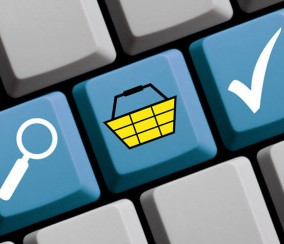 Best Magento Ecommerce Search Extensions