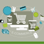 10 thriving businesses that use Magento to power their online store