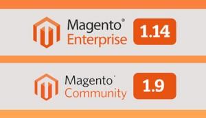 Magento enterprise vs. community- cm plugins
