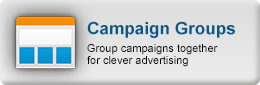 WP Ad changer Demo - campaign groups