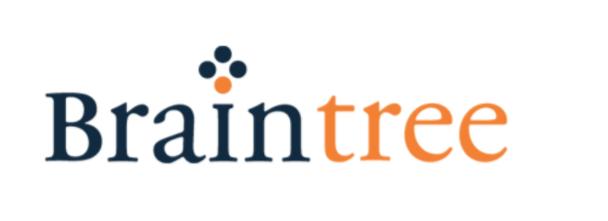 braintree_magento2_payment-gateway